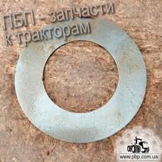 Кольцо маслоотражательное Т25-1601238А к трактору Т-40
