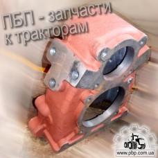 Корпус правый Т40А-2306014 к трактору Т-40