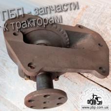 Коробка раздаточная Т40А-1802001 к трактору Т-40