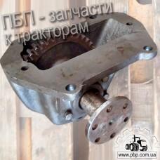 Коробка раздаточная Т40АМ-1802010 к трактору Т-40