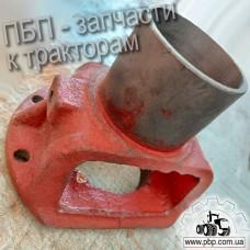 Кронштейн отводки сцепления Т25-1601272 к трактору Т-40
