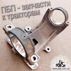 Кронштейн Т40А-2302001 к трактору Т-40