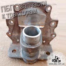 Кронштейн подвески поворотный Т40А-2305020 к трактору Т-40