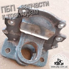 Кронштейн подвески Т40А-2305021-Б к трактору Т-40