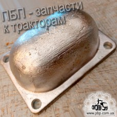 Крышка рукавов Т25-3502055-Г к трактору Т-40