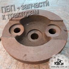 Крышка корпуса Т40А-2302034-В1 к трактору Т-40