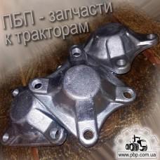 Крышка подшипника Т40А-2306134-Б2 к трактору Т-40
