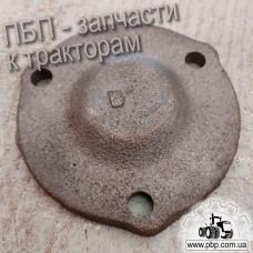 Крышка задняя раздаточной коробки Т40АМ-1802036-А к трактору Т-40