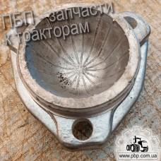 Крышка ВОМ Т25-4205038-А2 к трактору Т-40