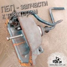 Механизм переключения передач Т25-1703050-Б к трактору Т-40