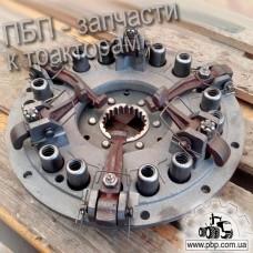 Муфта сцепления Т25-1601050-Б1 к трактору Т-40