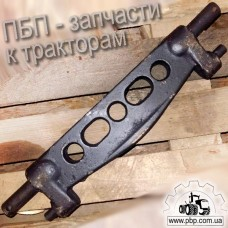 Поперечина прицепа 15.62с06-А к трактору Т-40