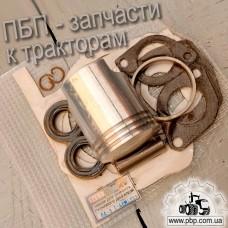 Ремкомплект для ремонта пускового двигателя ПД-8 к трактору Т-40