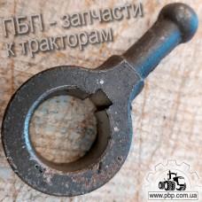 Рычаг Т25-1703016-В к трактору Т-40