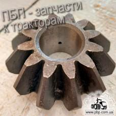 Сателлит дифференциала Т25-2403055 к трактору Т-40