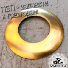 Шайба упорная сателлитов Т25-2403065 к трактору Т-40