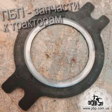 Шайба Т40А-2303065-В к трактору Т-40