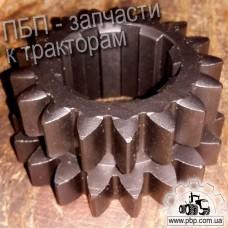 Шестерня Т25-1701045 к трактору Т-40