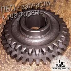 Шестерня Т25-1701054 к трактору Т-40