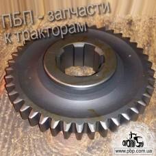 Шестерня Т25-1701312 к трактору Т-40