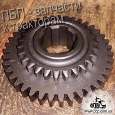 Шестерня Т25-1701314 к трактору Т-40