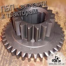 Шестерня Т25-1701316 к трактору Т-40