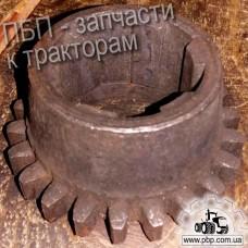 Шестерня Т25-1701324 к трактору Т-40
