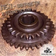 Шестерня Т25-1701343 к трактору Т-40