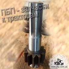 Шестерня Т25-2407052 к трактору Т-40