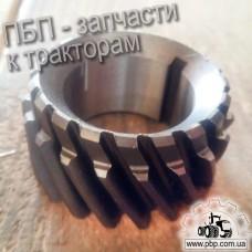 Шестерня Д30-1006285 к тракторам Т-40, Т-16, Т-25