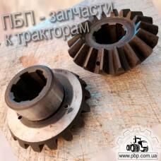 Шестерня Т25-2403096 к трактору Т-40