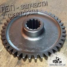 Шестерня Т40АМ-1802036 к трактору Т-40