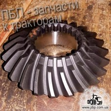 Шестерня Т50-1701029 к трактору Т-40