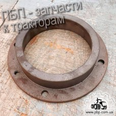 Стакан подшипника Т25-2407092 к трактору Т-40