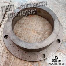Стакан подшипника Т25-2407094 к трактору Т-40