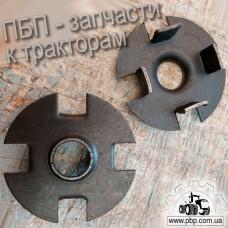 Стакан пружины Т40А-2305026А к трактору Т-40