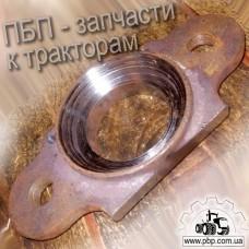Траверса Т40А-2305028 к трактору Т-40