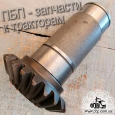 Вал реверса Т25-1701150-К к трактору Т-40