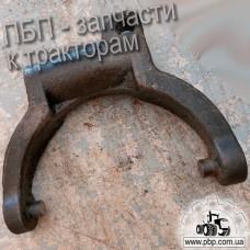 Вилка управления ВОМ Т25-4205060 к трактору Т-40