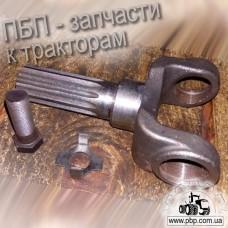 Вилка Т40А-2306112-А к трактору Т-40