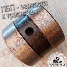 Втулка вала Т25-4628522 к трактору Т-40