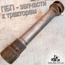 Муфта соединительная ВОМ 36-4202040 СБ к трактору ЮМЗ