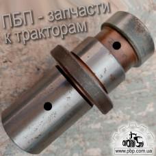 Палец промежуточной шестерни Д04-008 к трактору ЮМЗ