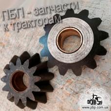 Сателлит 36-2403024-А1 СБ к трактору ЮМЗ