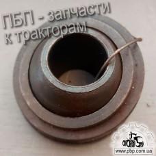 Шарнир продольной тяги 45-4605032 к трактору ЮМЗ