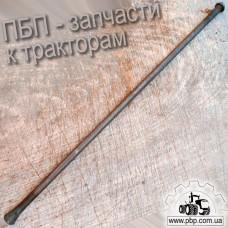 Штанга толкателя Д65-04-013-В к трактору ЮМЗ