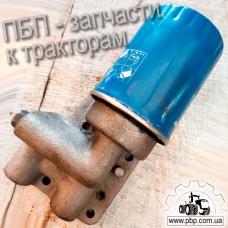 Центрифуга Д48-09-С01В к трактору ЮМЗ