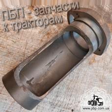 Втулка регулировочная 50-3405026 к трактору ЮМЗ