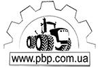 ПБП запчасти к тракторам
